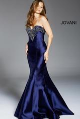 48935 Jovani Evening