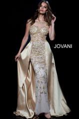 49260 Jovani Evening
