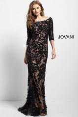 49636 Jovani 49636