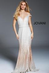 49881 Jovani Evening