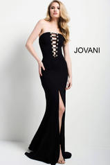 49902 Jovani Evening