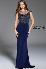 50126 Jovani Evening