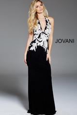 50145 Jovani Evening