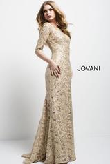50156 Jovani 50156