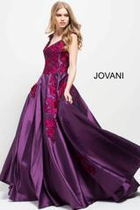 50184 Jovani Evening