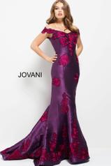 50186 Jovani Evening