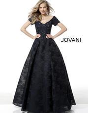 50192 Jovani Evening