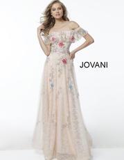 50417 Jovani Evening