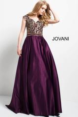 50439 Jovani Evening