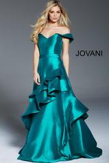 50564 Jovani Evening