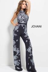 50647 Jovani Evening