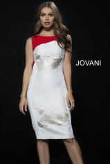 50943 Jovani Evening