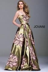 50990 Jovani Evening