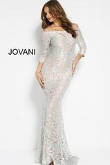 50996 Jovani Evening