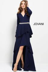51226 Jovani Evening
