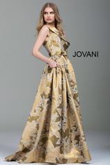 51244 Jovani Evening