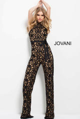 51428 Jovani Evening