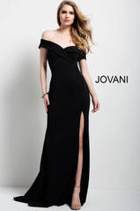 51476 Jovani Evening