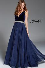 51523 Jovani Evening