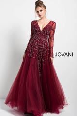 51587 Jovani Evening