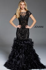 51660 Jovani Evening