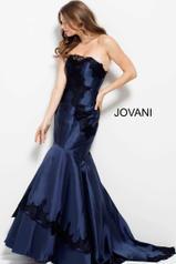 51728 Jovani Evening