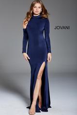 51733 Jovani Evening