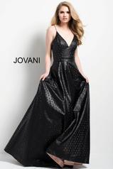 51789 Jovani Evening