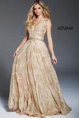 51817 Jovani Evening