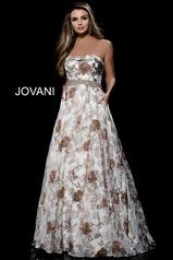 51818 Jovani Evening