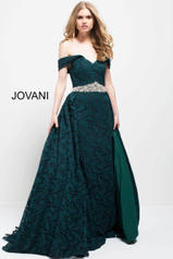 51901 Jovani 51901