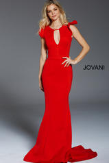 51933 Jovani Evening