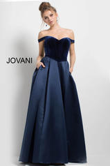 52069 Jovani Evening