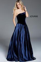 52068 Jovani Evening
