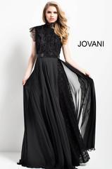 52089 Jovani Evening