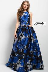 52124 Jovani Evening
