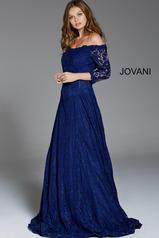 52145 Jovani Evening