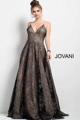 52170 Jovani 52170