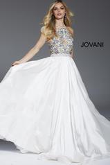 52177 Jovani Evening