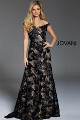 52187 Jovani Evening