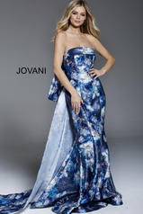 52223 Jovani Evening