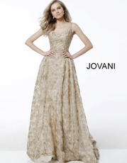 52273 Jovani Evening