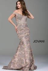 52274 Jovani Evening