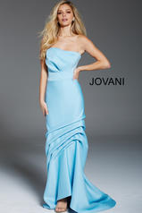 53023 Jovani Evening