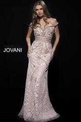 53037 Jovani Evening