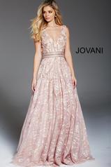 53038 Jovani Evening