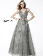 53041 Jovani Evening