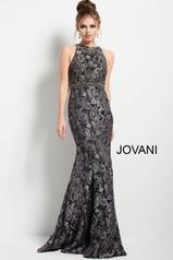 53083 Jovani Evening