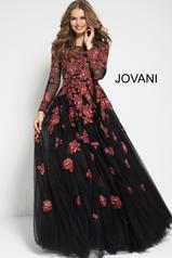 53088 Jovani Evening