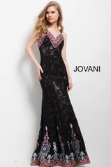 53104 Jovani Evening